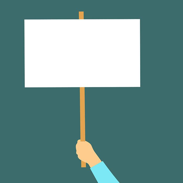 Stop solidarietà e chiusure, sciopero a Mediaworld