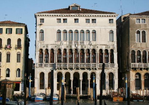 Incassa 180mila euro di tassa di soggiorno dai turisti ma non li ...
