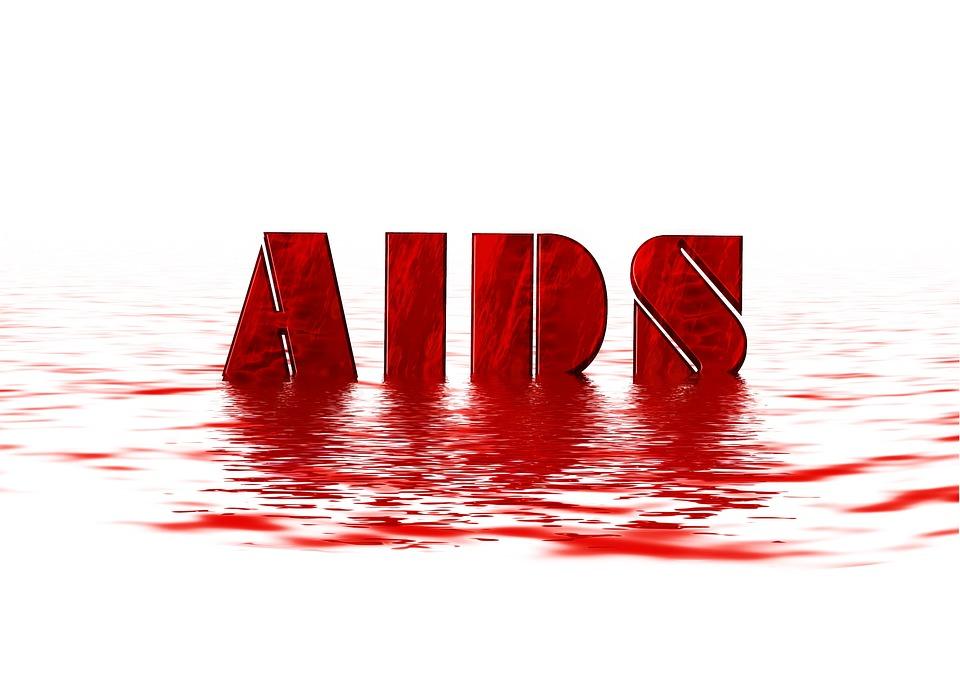 Giornata mondiale dell'Aids, iniziative in campo per responsabilità e informazione