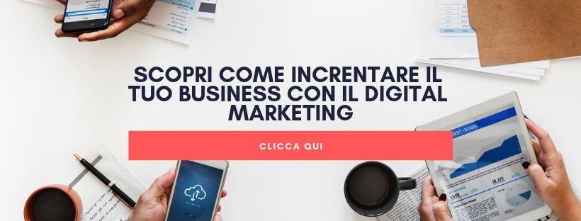 banner digital marketing